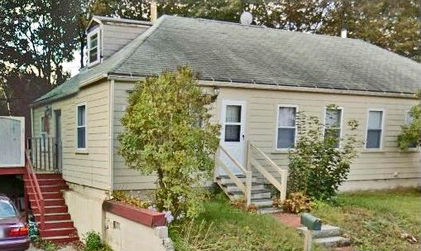 30-32 Cole Street  Kittery, Maine 03904