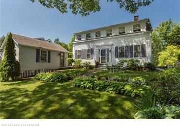 32 Williams Avenue Kittery, Maine