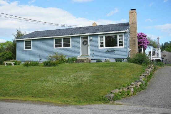 62 Picott Road Kittery, Maine 03904