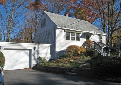 5 Lemont Lane Kittery Maine 03904