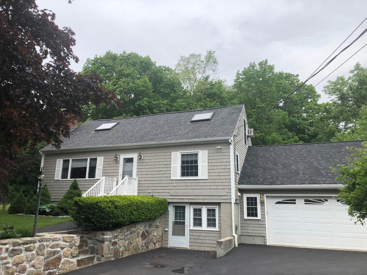 5 Patten Place Kittery, Maine 03904